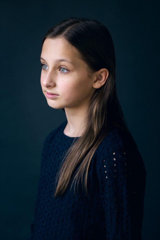 fine art children photographer in the Hudson Valley