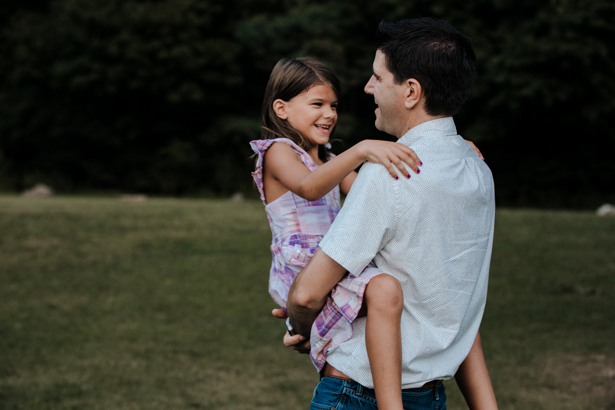 family photographer in westchester ny