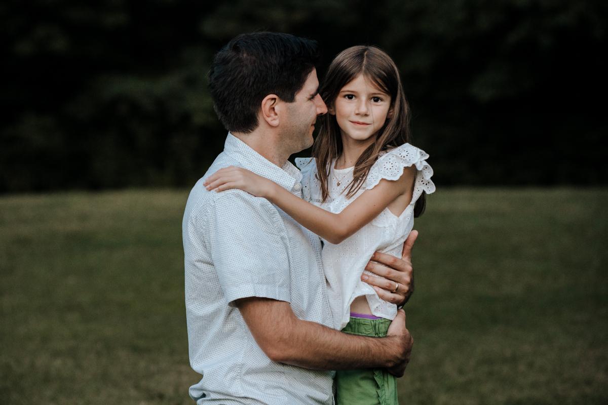 catskill family photographer