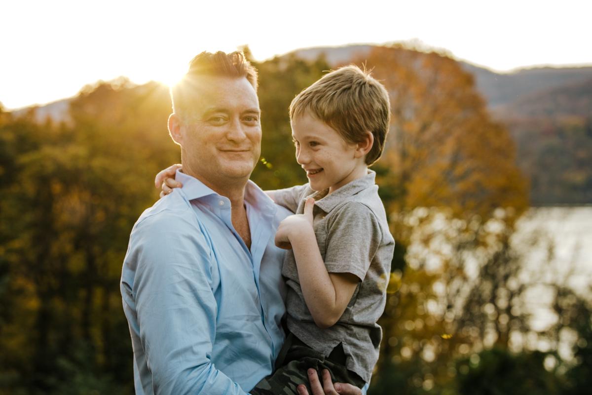Westchester Family Portraits